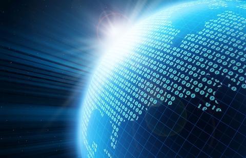 We Digital in The World: presentazione progetto - Webinar