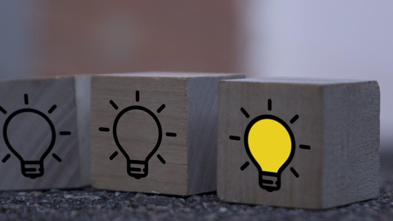 Premio Imprese per Innovazione - Confindustria lancia la XII Edizione - Scadenza 3 novembre 2021