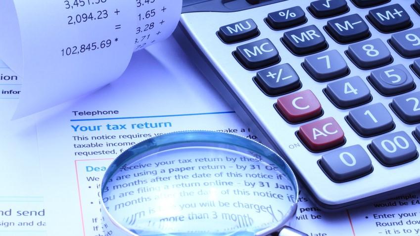 Imposte varie – Newsletter Area Politiche fiscali Confindustria 13 - 26 settembre 2021