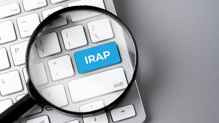 IRAP – Proroga al 30 novembre 2021 del pagamento dell'IRAP non versata