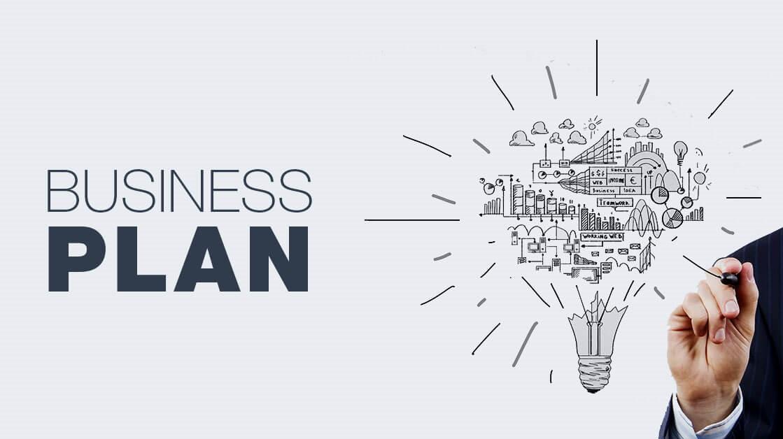 Il Business Plan: redazione e formazione gratuita per le aziende associate