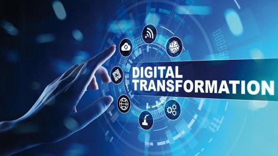 Nuovo servizio di assessment per la trasformazione digitale delle imprese