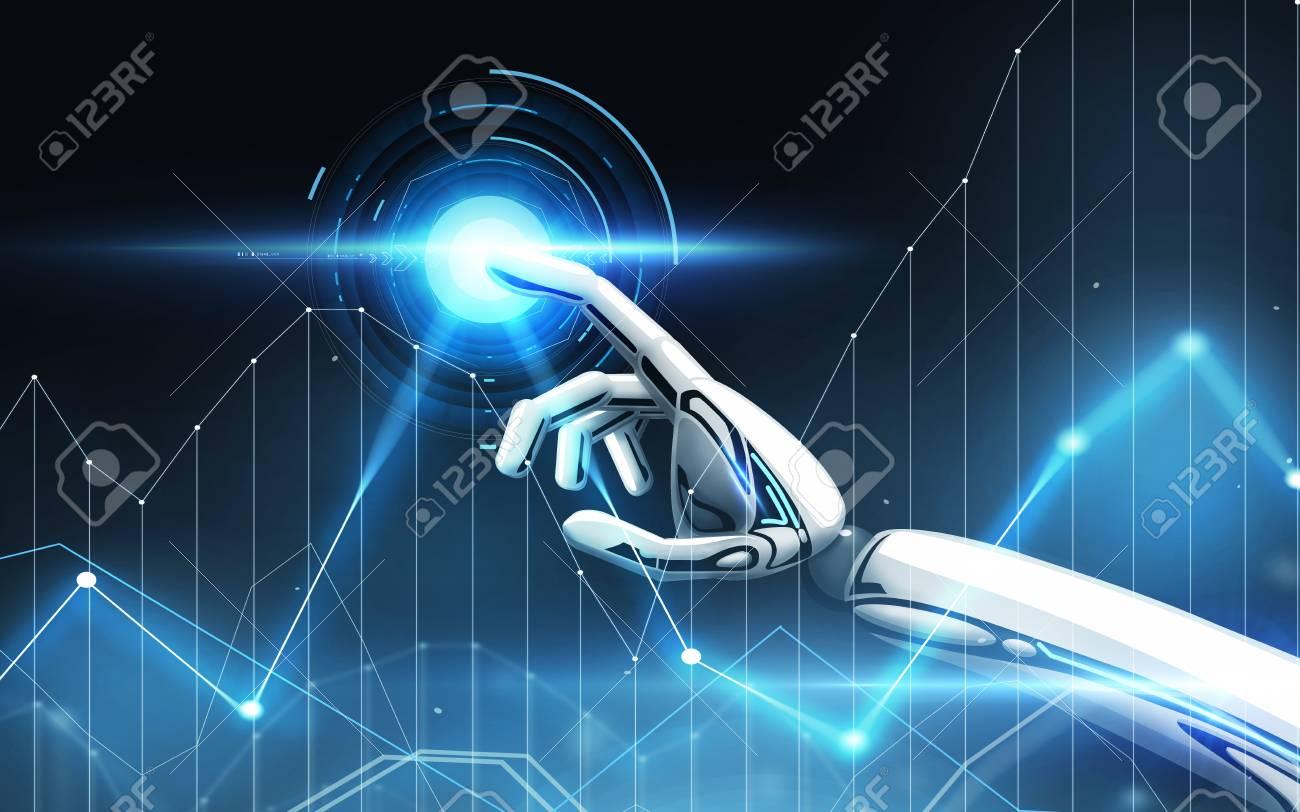 Un viaggio nella trasformazione digitale