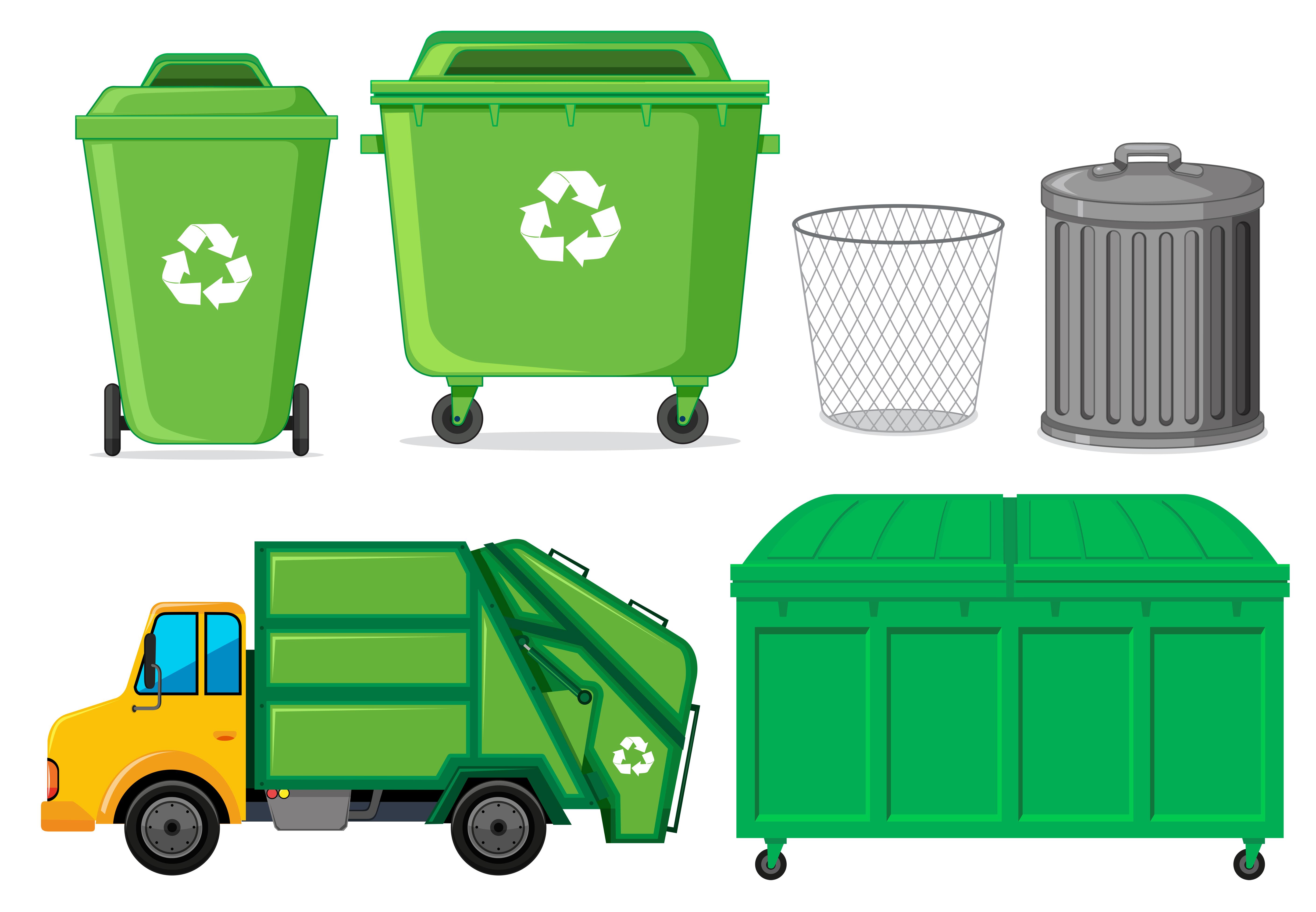 Tassa rifiuti - TARI - Avvisi di pagamento di Iren Ambiente