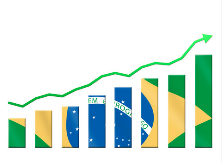 Guida agli Affari in Brasile