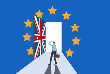 Codice EORI per Brexit e non solo:di identificazione univoca per operazioni doganali di operatori dell'Unione Europea