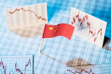 Cina: nuova Legge sugli investimenti esteri e diverse possibili forme di investimento estero