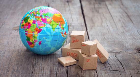Esportare in sicurezza: la tutela del credito nei mercati internazionali