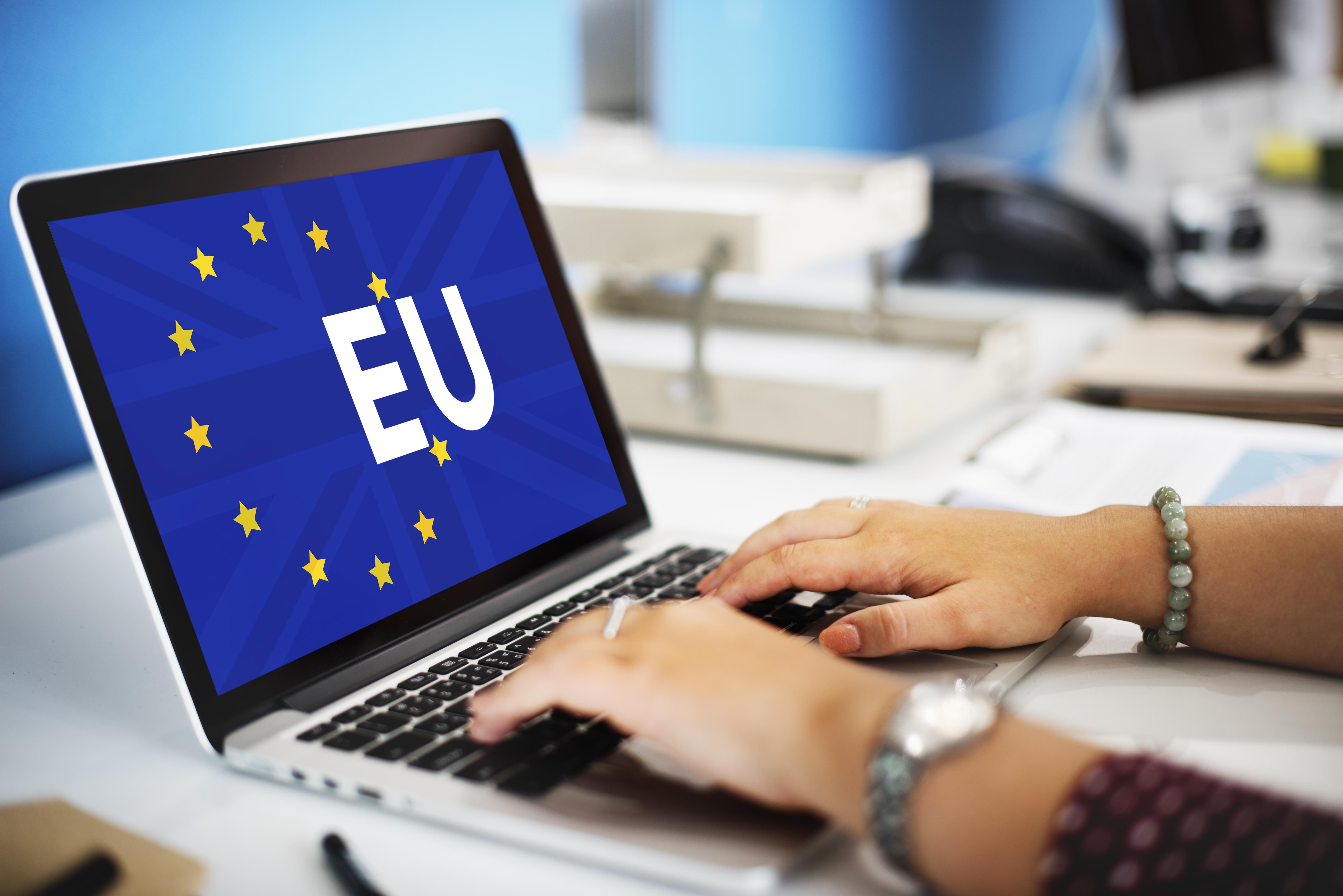 BREXIT: rinviata applicazione ulteriori pratiche doganali a gennaio 2022