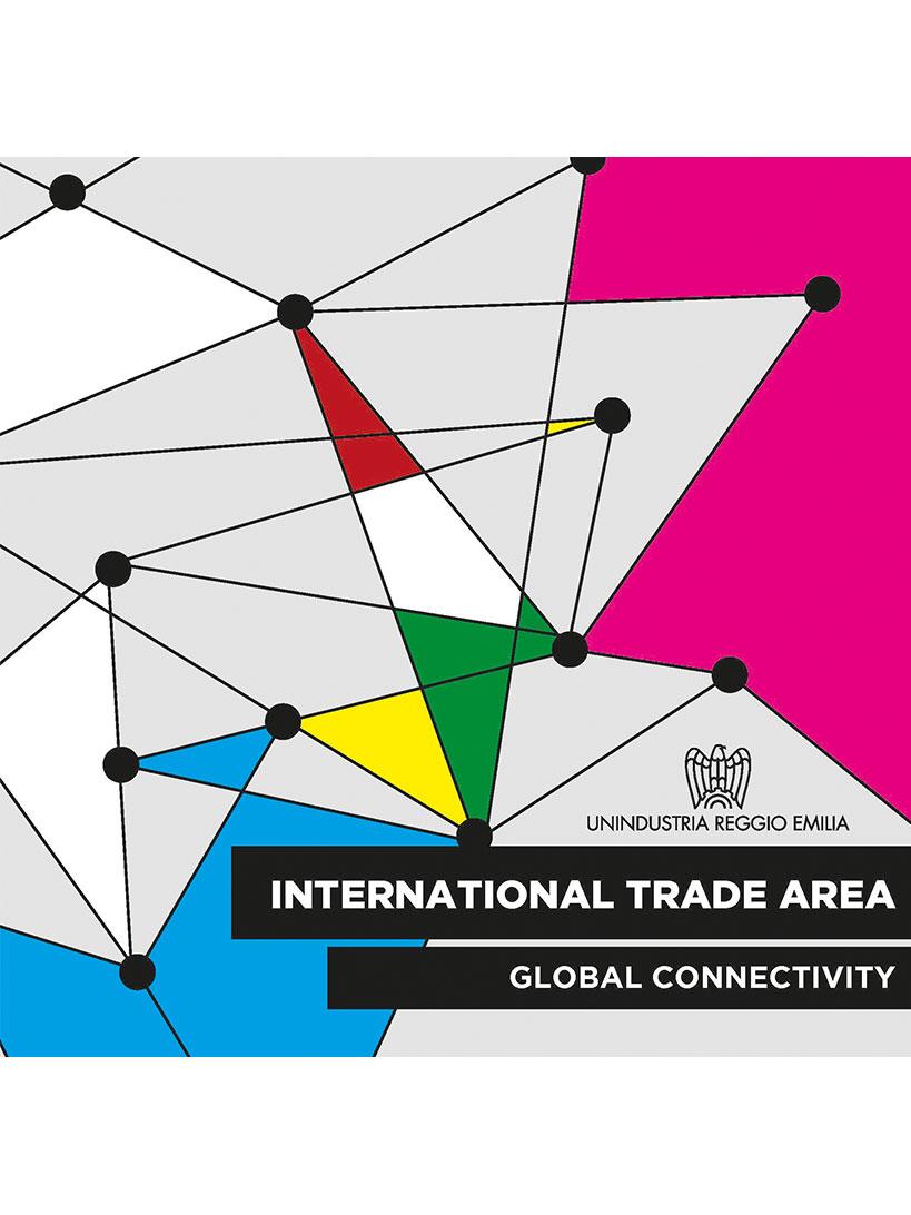 International Trade Area