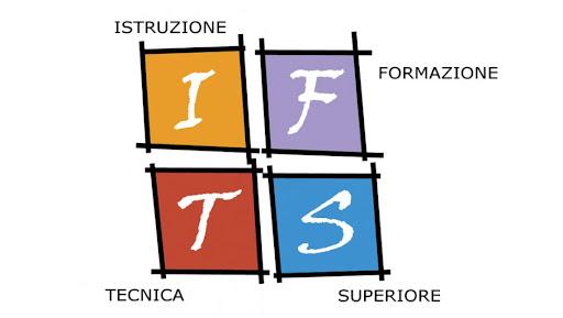 I corsi IFTS realizzati da CIS
