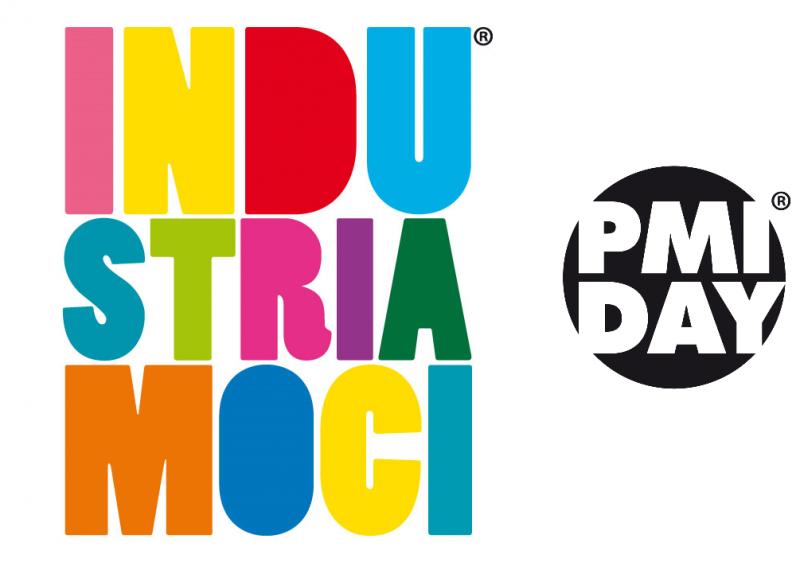PMI DAY – Industriamoci 2021