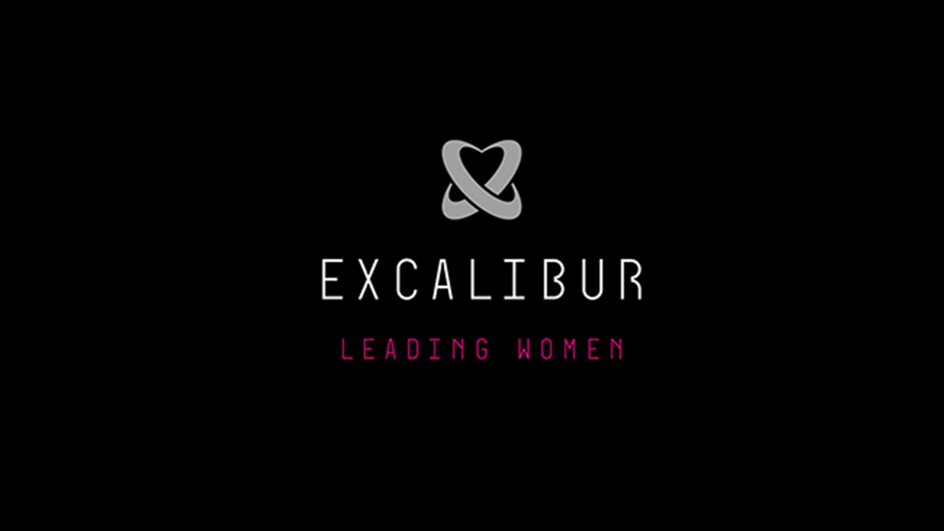 Excalibur Leading Women