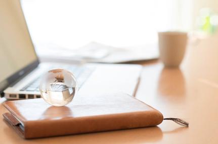Servizio Business Information 2021: informazioni commerciali su società estere
