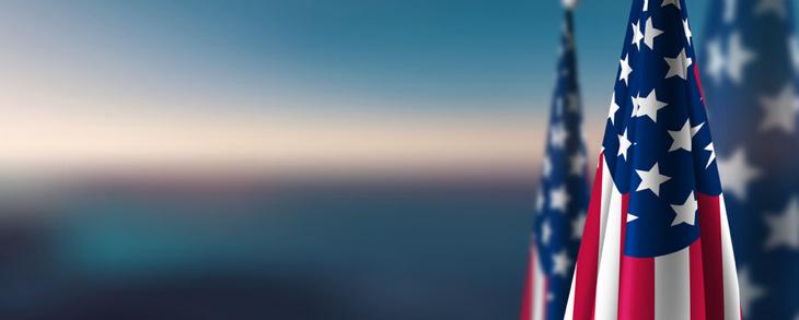 USA: opportunità di business post Covid e supporto dell'Associazione tramite il progetto USA CORPORATION