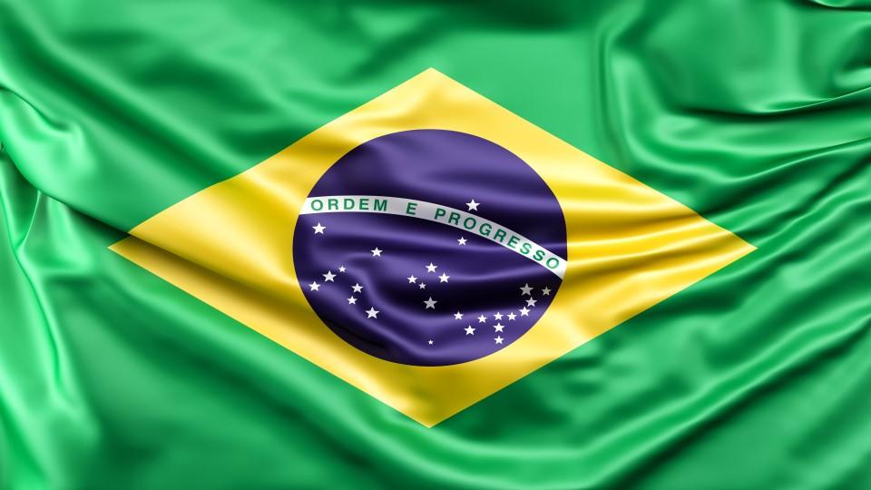 Brasile: possibilità di incontri individuali gratuiti con lo studio legale Passini & Alvares