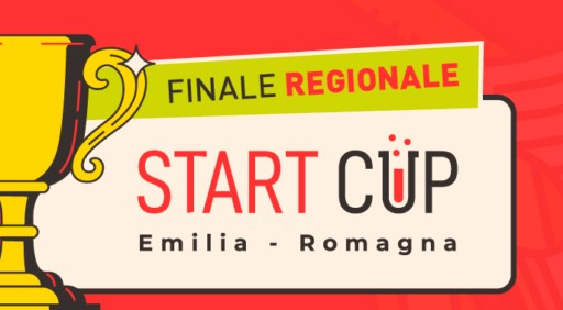 Start Cup Emilia-Romagna: - Save the date 20 ottobre 2021