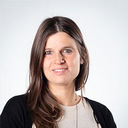 Elisa Salerno