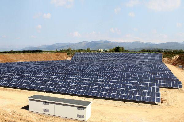 Disposizioni attuative per promuovere l'installazione di impianti fotovoltaici nelle aree di cava dismesse