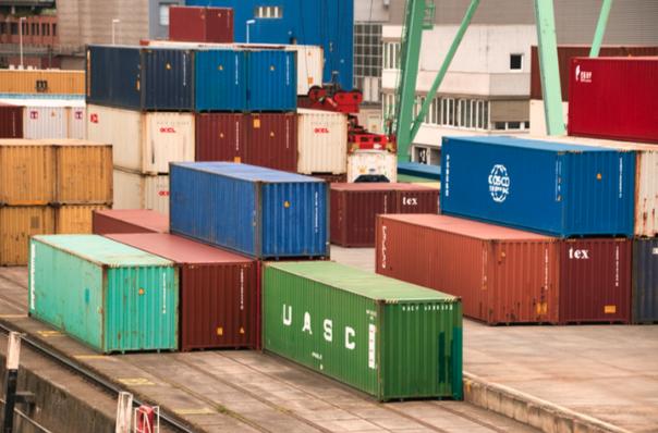 Canada, Thailandia, Pakistan, USA: difesa commerciale/ antidumping - Azioni di Paesi Terzi nei confronti dell'UE