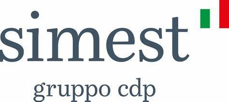 Finanziamenti Simest con contributo a Fondo Perduto: un nuovo strumento a supporto degli investimenti tecnologici.
