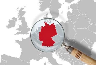 Germania: obbligo di iscrizione nel