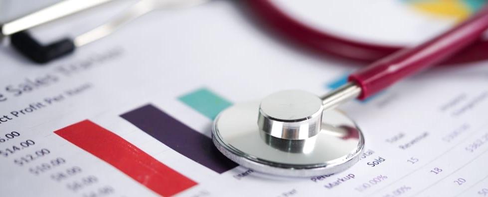Check-up contabile e fiscale di fine anno  edizione 2021