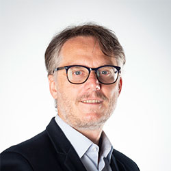 Davide Bezzecchi