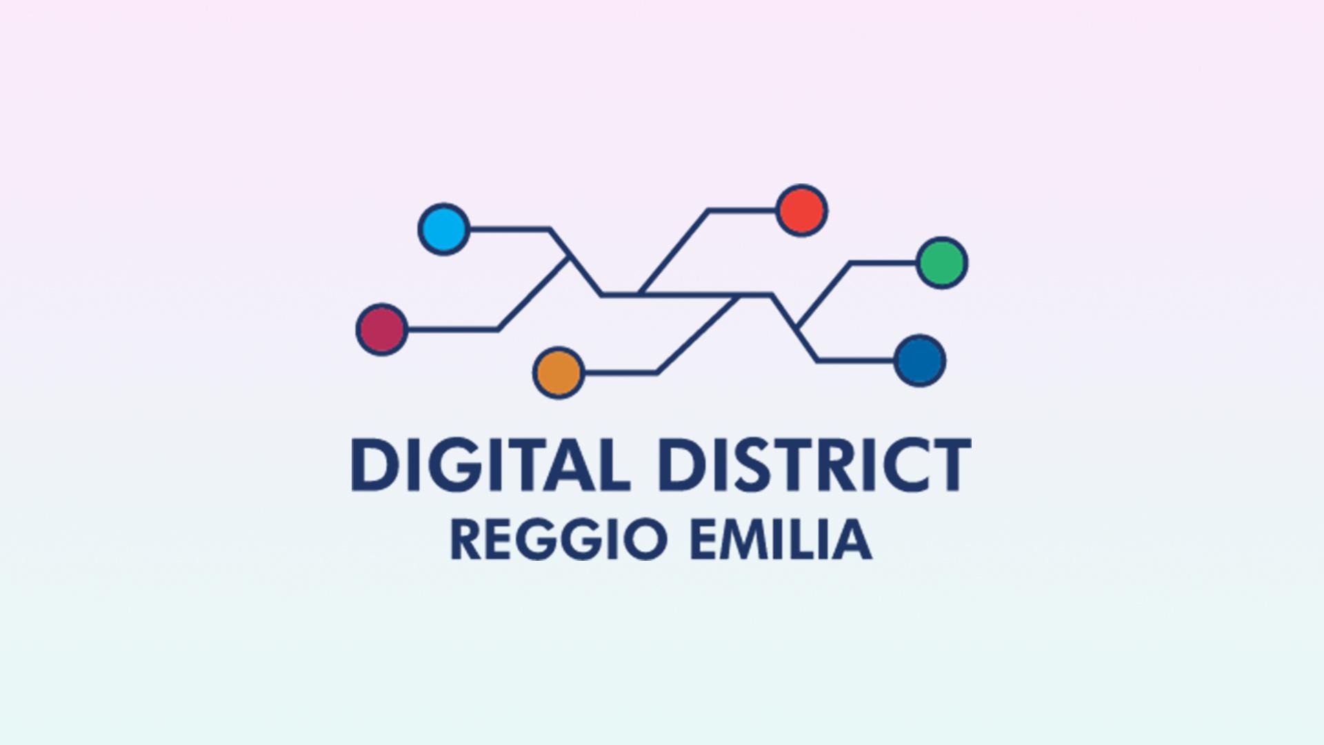 Distretto Digitale