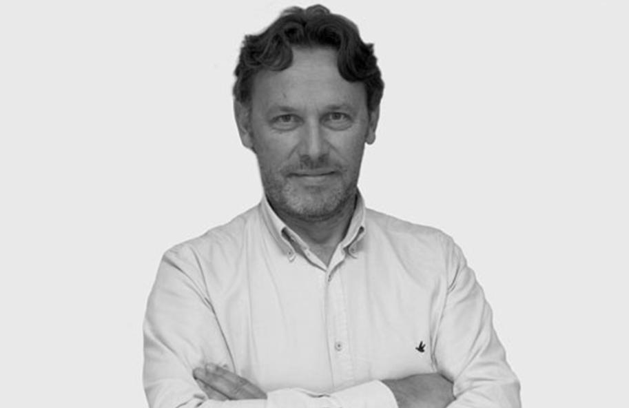 Fabrizio Benassi