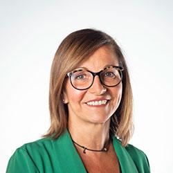 Cristina Falavigna