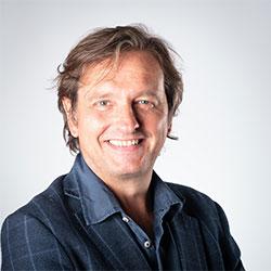 Matteo Verona