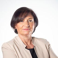 Maddalena Manna