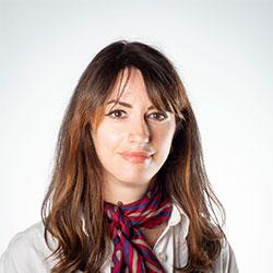 Giorgia Manenti