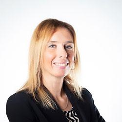 Elisa Melato