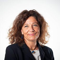 Barbara Mazzocchetti
