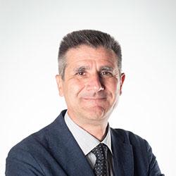 Antonio Puleo