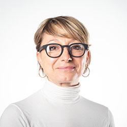Elisabetta Salardi