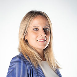 Giulia Giannattasio