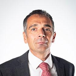 Paolo Burani