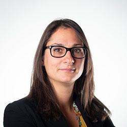 Laura D'Alascio