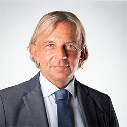 Alessandro Parma