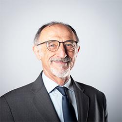 Corrado Catellani