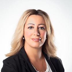 Elisabetta Grassi